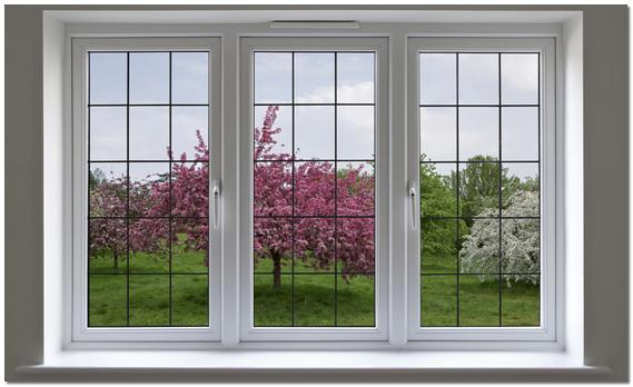 Металлопластиковые окна и их многочисленные преимущества