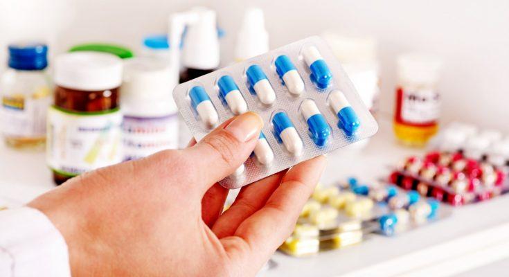 Как интерфероновая терапия стала прошлым в лечении ВГС:  новые дженерические препараты