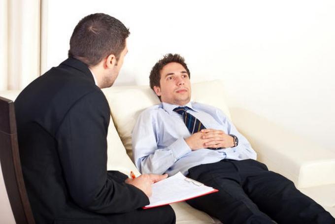Профессиональная помощь частного психолога, психотерапевта в Москве и Пушкино