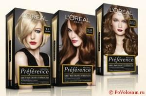 Стильные прически для девушек на средние волосы
