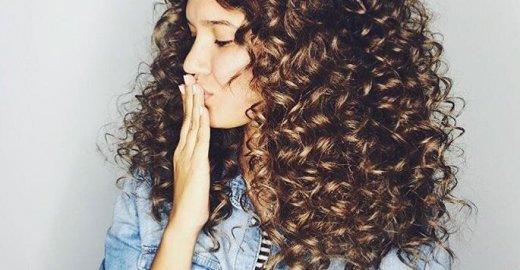 Методы украшения и восстановления волос