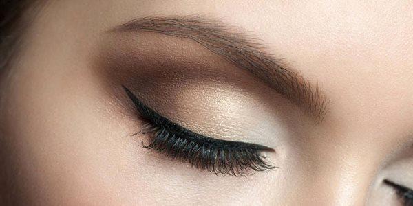 Секреты выполнения безупречного макияжа
