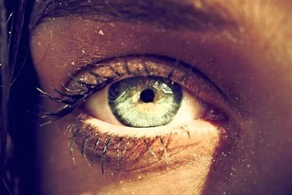 8 сигналов, которые подают ваши глаза, предупреждая о проблемах в организме