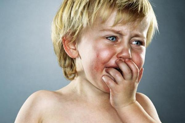В Австралии более 140 тысяч семей лишились пособий из-за отсутствия у детей прививок