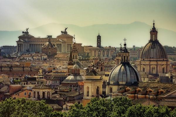 TripAdvisor определил лучшие туристические направления мира в 2017 году