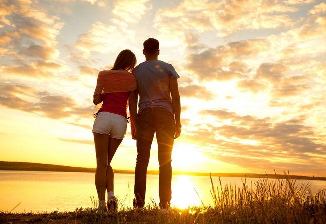 5 опасностей начального этапа отношений