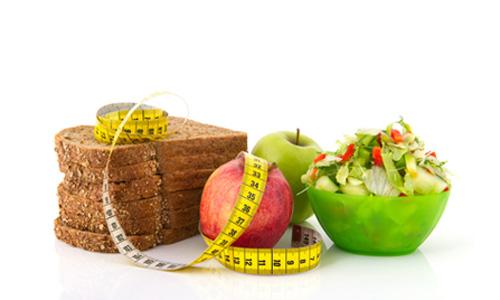 Английская диета – рацион и особенности питания