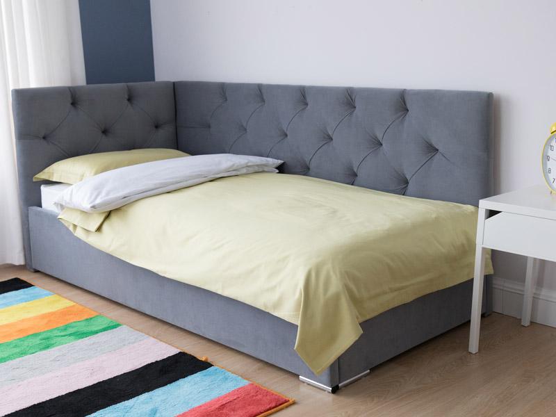 Несколько рекомендаций специалистов по выбору кровати