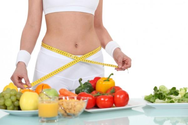 Диета Елены Малышевой в домашних условиях – принципы и меню диеты