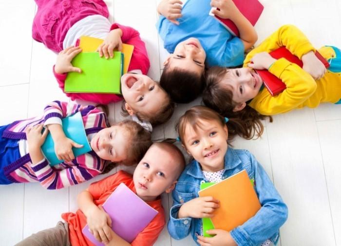 Как делать с ребенком домашнее задание?