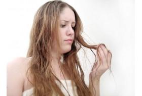 Какие средства нужны для ухода за волосами?
