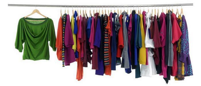 Оригинал секонд хенд - это одежда, обувь, аксессуары, игрушки, домашний текстиль