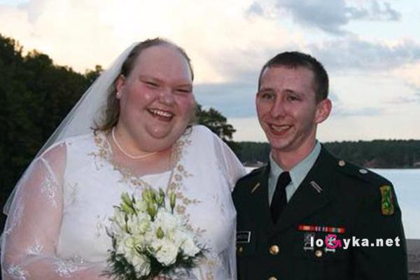 """По процедуре """"Брак за сутки""""  уже поженились 3122 пары, - Петренко - Цензор.НЕТ 5000"""