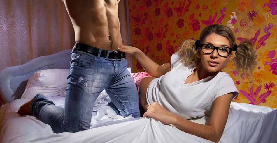 seksualnoe-obshenie-s-muzhem