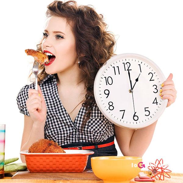 10 правил здорового образа жизни на английском
