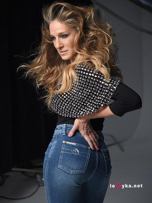 Рекламировать джинсы как рекламировать сообщество в контакте видео