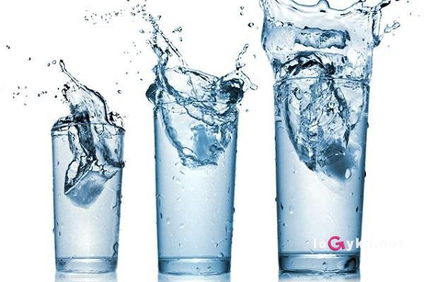 пью воду 2 стакана и кружется голова симптомы, стадии тактика