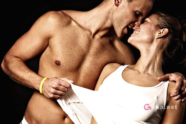 Близнецы и Рак совместимость мужчины и женщины в любви и