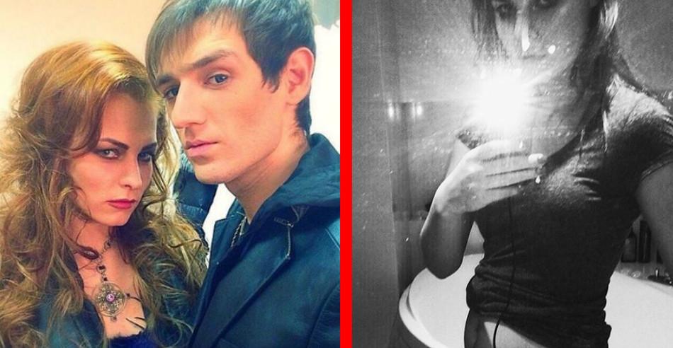 Александр шепс и мэрилин керро беременна 58