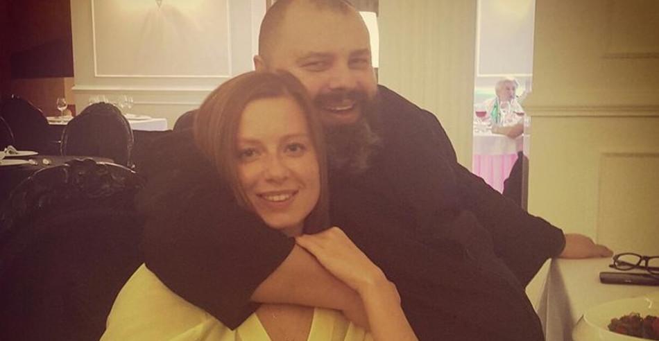 Юлия Савичева рассказала всю правду об отношениях с Максимом Фадеевым