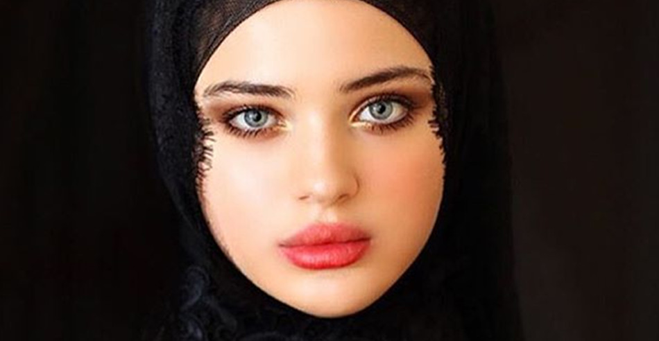 photos of single girls chechnya № 148109