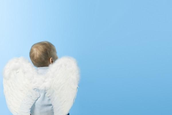 КАК ДЕТИ ПРИХОДЯТ В НАШ МИР, ВЫБИРАЯ РОДИТЕЛЕЙ