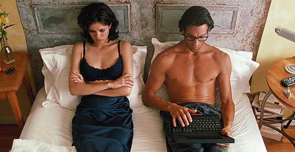 Жесткое домашнее порно видео